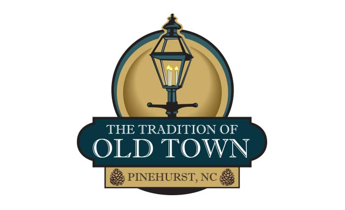 Logo for Tradition of Olde Town